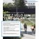 Vivez au vélo au Vert-Galant mercredi 23 septembre et samedi 26 septembre à Villepinte (93)