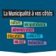 Informations sur le confinement du 29 octobre au 1er décembre 2020 sur Villepinte