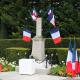 Comméoration du 8 mai 1945 - Villepinte 2021