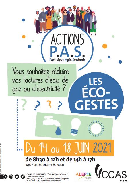 Rencontre culturelle avec la CCAS - bellememesanscheveux.fr