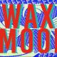 Wax mood à Villepinte (93)