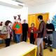 rénovation des sites scolaires de la mairie de Villepinte (93)